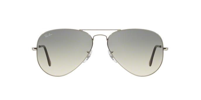 Okulary przeciwsłoneczne Ray-Ban RB 3025 003/32 62