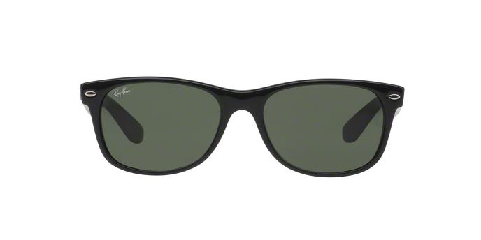 Okulary przeciwsłoneczne Ray-Ban RB 2132 901 52