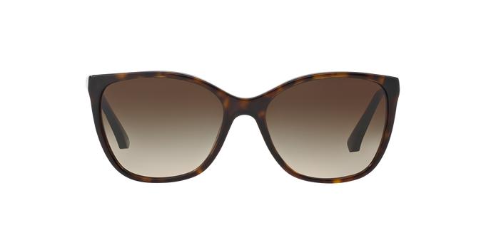 Okulary przeciwsłoneczne Emporio Armani EA 4025 502613 55