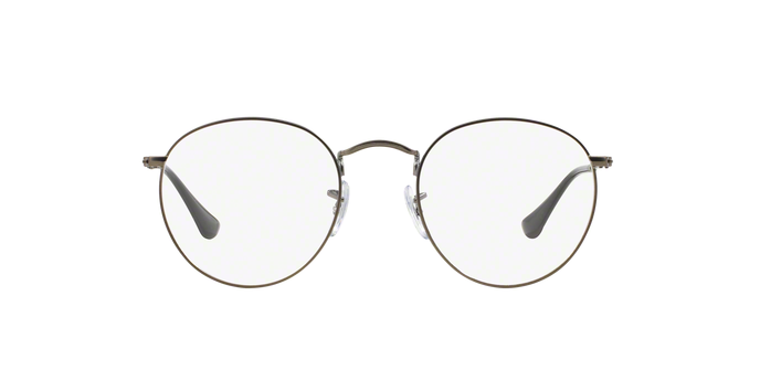 Okulary korekcyjne Ray-Ban RX 3447V 2620 50