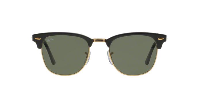 Okulary przeciwsłoneczne Ray-Ban RB 3016 W0365 49