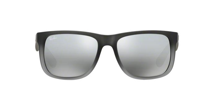 Okulary przeciwsłoneczne Ray-Ban RB 4165 852/88 55