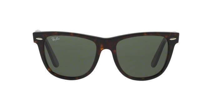 Okulary przeciwsłoneczne Ray-Ban RB 2140 902 50