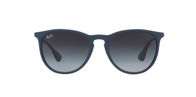 Okulary przeciwsłoneczne Ray-Ban RB 4171 60028G 54