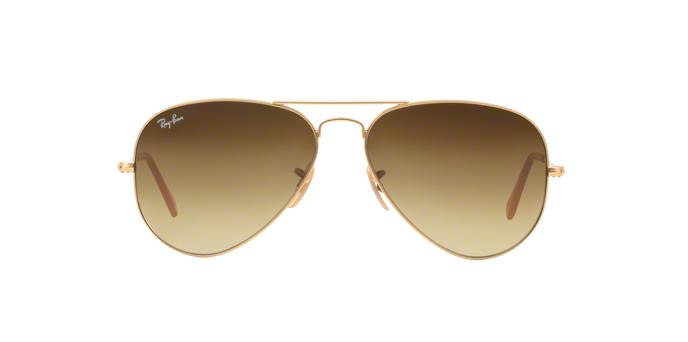 Okulary przeciwsłoneczne Ray-Ban RB 3025 112/85 55
