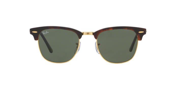 Okulary przeciwsłoneczne Ray-Ban RB 3016 W0366 49