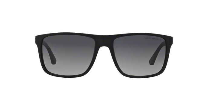 Okulary przeciwsłoneczne Emporio Armani EA 4033 5229T3 56
