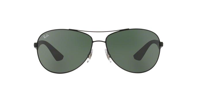 Okulary przeciwsłoneczne Ray-Ban RB 3526 006/71 63
