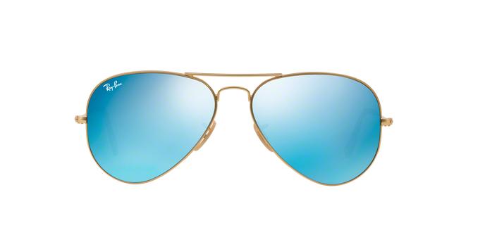 Okulary przeciwsłoneczne Ray-Ban RB 3025 112/17 58