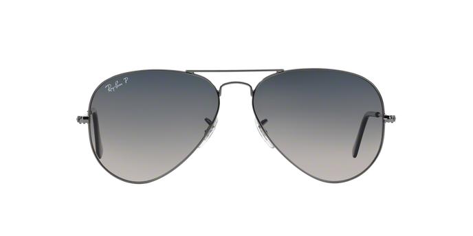 Okulary przeciwsłoneczne Ray-Ban RB 3025 004/78 58
