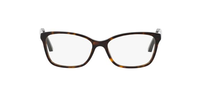 Okulary korekcyjne Emporio Armani EA 3026 5026 54