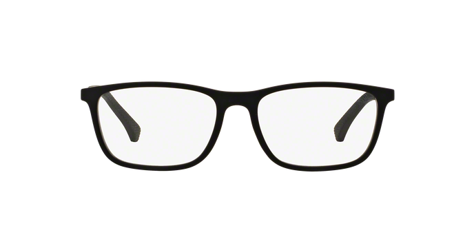 Okulary korekcyjne Emporio Armani EA 3069 5063 55