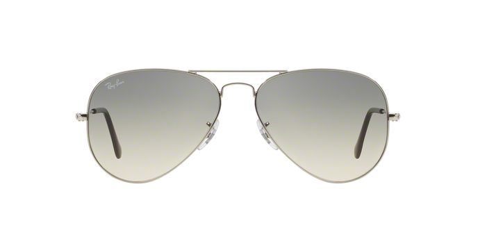 Okulary przeciwsłoneczne Ray-Ban RB 3025 003/32 58