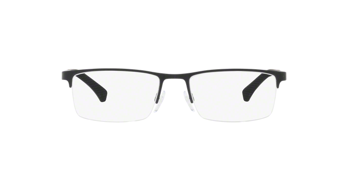 Okulary korekcyjne Emporio Armani EA 1041 3175 55