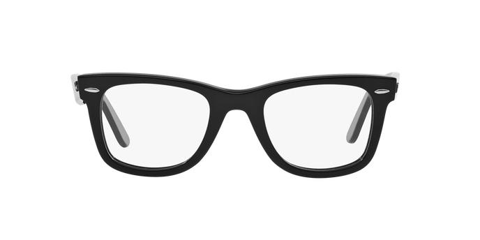 Okulary korekcyjne Ray-Ban RX 5121 2000 50