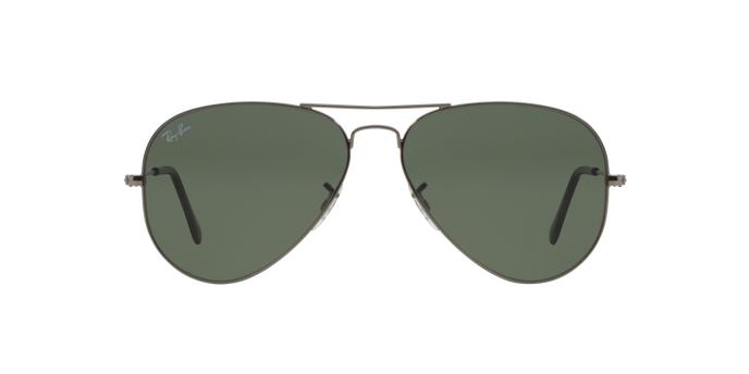 Okulary przeciwsłoneczne Ray-Ban RB 3025 W0879 58