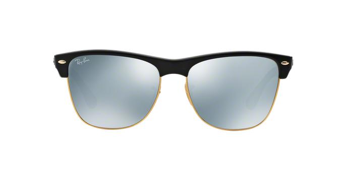 Okulary przeciwsłoneczne Ray-Ban RB 4175 877/30 57