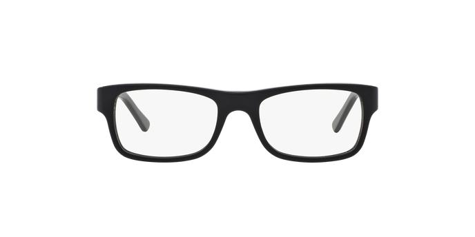 Okulary korekcyjne Ray-Ban RX 5268 5119 50