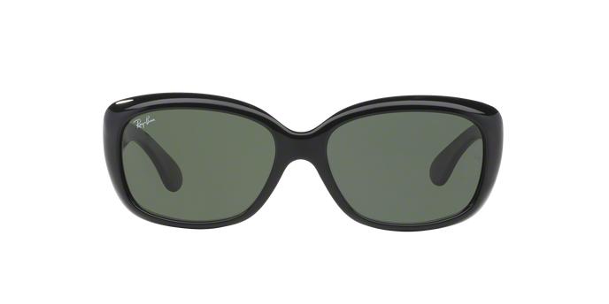 Okulary przeciwsłoneczne Ray-Ban RB 4101 601 58