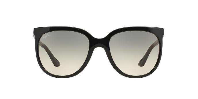 Okulary przeciwsłoneczne Ray-Ban RB 4126 601/32 57