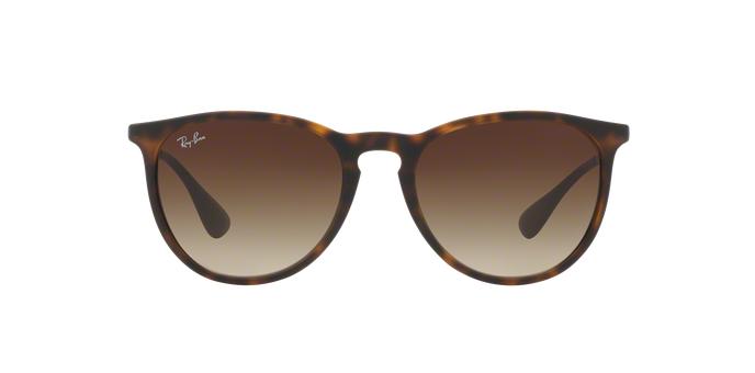 Okulary przeciwsłoneczne Ray-Ban RB 4171 865/13 54
