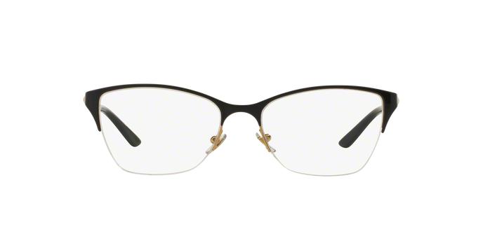 Okulary korekcyjne Versace VE 1218 1342 53