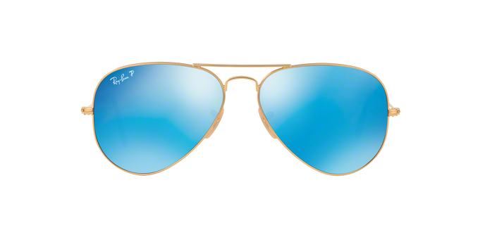 Okulary przeciwsłoneczne Ray-Ban RB 3025 112/4L 58