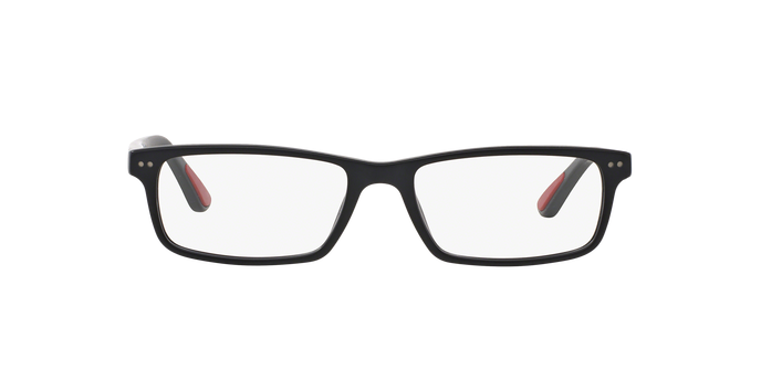 Okulary korekcyjne Ray-Ban RX 5277 2077 54
