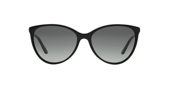 Okulary przeciwsłoneczne Versace VE 4260 GB1/11 58