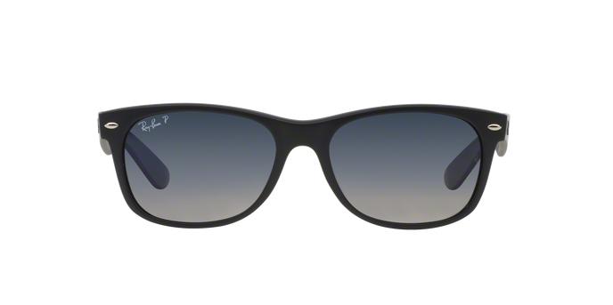 Okulary przeciwsłoneczne Ray-Ban RB 2132 601S78 55