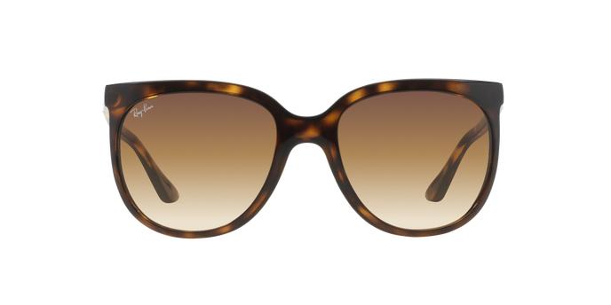 OKULARY RAY BAN® RB 4126 71 51 57 Okulary przeciwsłoneczne
