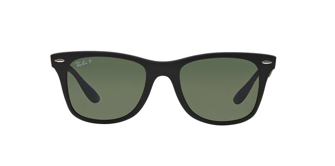 Okulary przeciwsłoneczne Ray-Ban RB 4195 601S9A 52