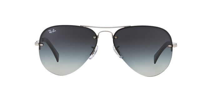 Okulary przeciwsłoneczne Ray-Ban RB 3449 003/8G 59