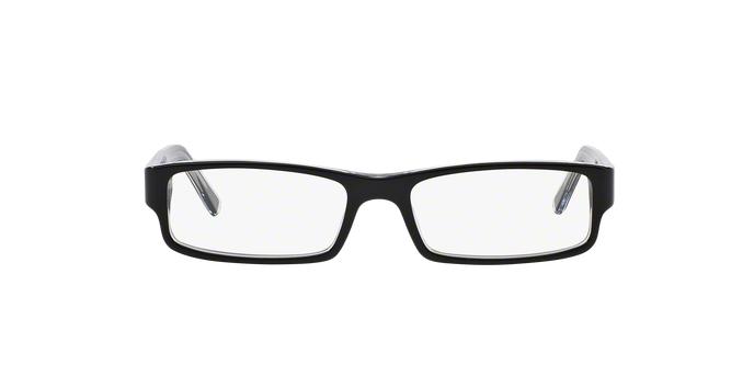 Okulary korekcyjne Ray-Ban RX 5246 2034 52