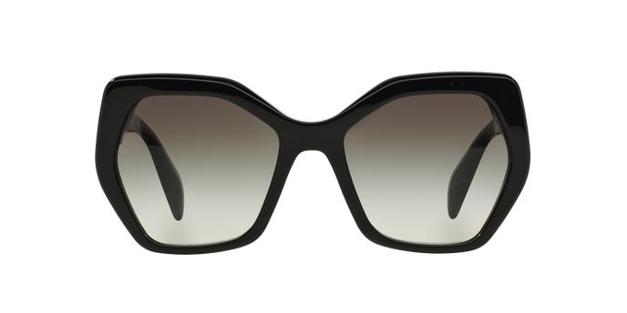 Okulary przeciwsłoneczne Prada PR 16RS 1AB0A7 56