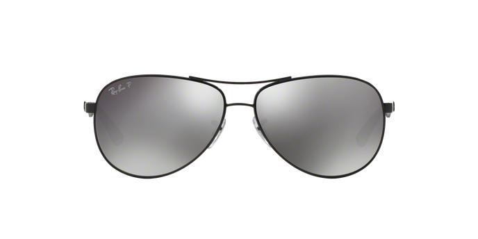 Okulary przeciwsłoneczne Ray-Ban RB 8313 002/K7 61