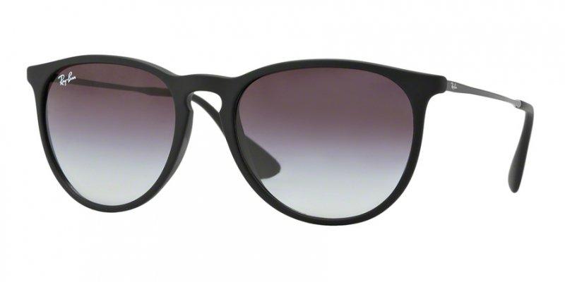 Okulary przeciwsłoneczne Ray-Ban RB 4171 622/8G 54