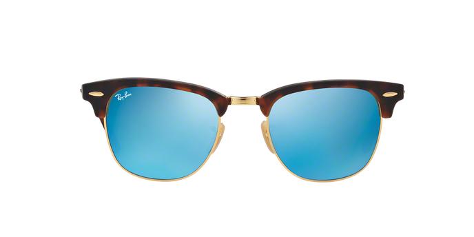 Okulary przeciwsłoneczne Ray-Ban RB 3016 114517 51