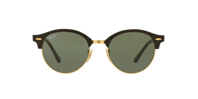 Okulary przeciwsłoneczne Ray-Ban RB 4246 901 51