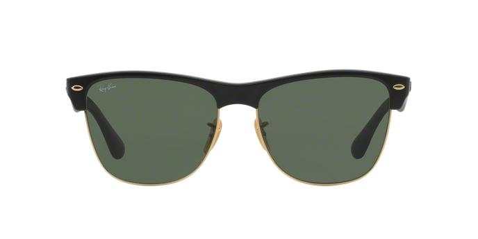 Okulary przeciwsłoneczne Ray-Ban RB 4175 877 57