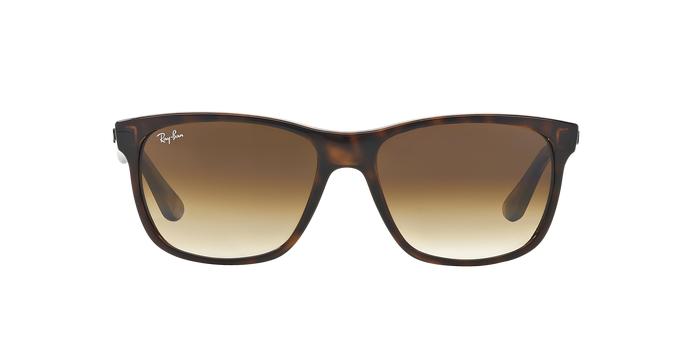 Okulary przeciwsłoneczne Ray-Ban RB 4181 710/51 57