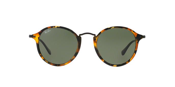 Okulary przeciwsłoneczne Ray-Ban RB 2447 1157 49