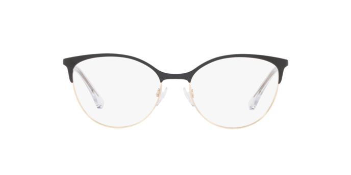 Okulary korekcyjne Emporio Armani EA 1087 3014 54