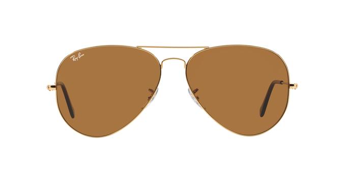Okulary przeciwsłoneczne Ray-Ban RB 3025 001/33 62