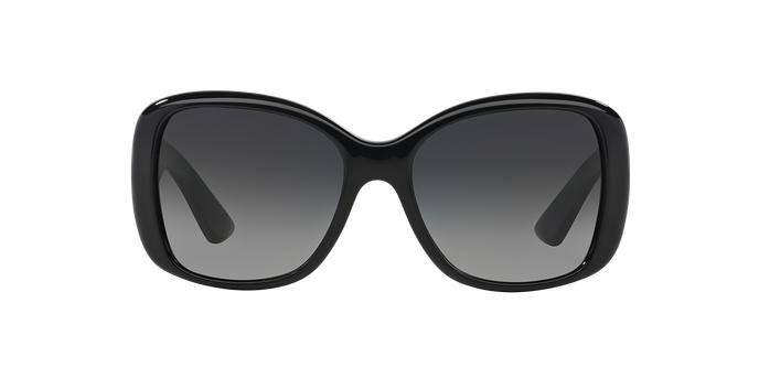 Okulary przeciwsłoneczne Prada PR 32PS 1AB5W1 57