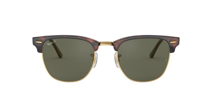 Okulary przeciwsłoneczne Ray-Ban RB 3016 990/58 49