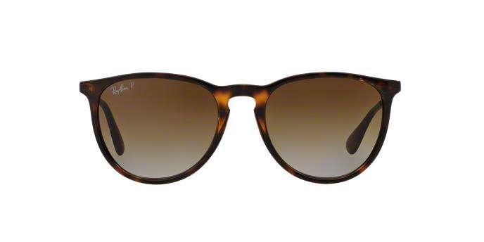 Okulary przeciwsłoneczne Ray-Ban RB 4171 710/T5 54