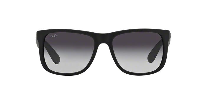 Okulary przeciwsłoneczne Ray-Ban RB 4165 601/8G 51