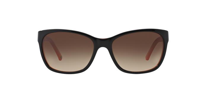 Okulary przeciwsłoneczne Emporio Armani EA 4004 504613 56