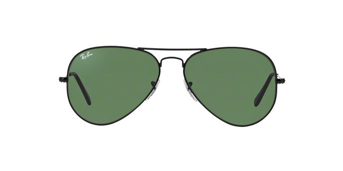 Okulary przeciwsłoneczne Ray-Ban RB 3025 L2823 58